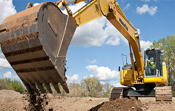 Best Excavation BC Cheap Excavating in BC Best Excavation Contractors in BC Best Excavators in BC Best Excavating Companies in BC.