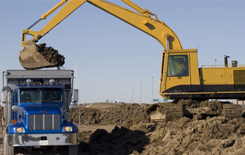 Dirt Hauling-Service-in-Surrey-BC-Langley-BC-Wight-Rock-BC-Richmond-BC-Mapple-Rich-BC-Abordsfort-BC
