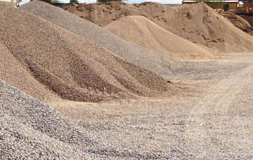 Sand & Gravel Services BC Surrey BC Langley BC Wight Rock BC Richmond BC Mapple Rich BC Abordsfort BC
