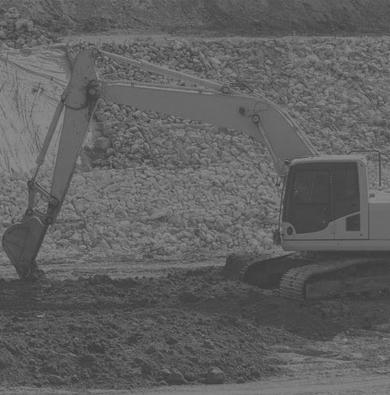 Best Excavation Service BC