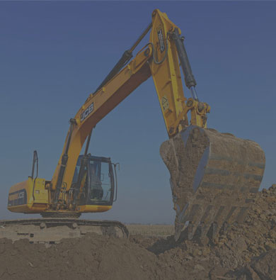 Best Excavating Service BC