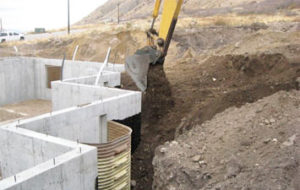 Backfill BC, Backfill Services BC Backfill Services British Columbia Residential Backfill Service in BC Commercial Backfill British Columbia, Warehouse Backfill Service in BC.