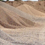 Sand & Gravel in BC Sand & Gravel British Columbia Sand & Gravel BC Sand & Gravel Services British Columbia Sa