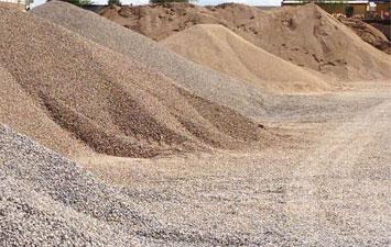 Sand & Gravel in BC Sand & Gravel British Columbia Sand & Gravel BC Sand & Gravel Services British Columbia Sa