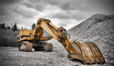 Best Excavation Contractors in Abbotsford